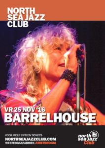 e-flyer-barrelhouse